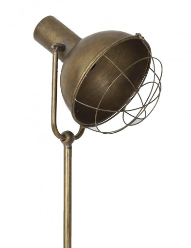 lampara-de-pie-tripode-1923BR-1
