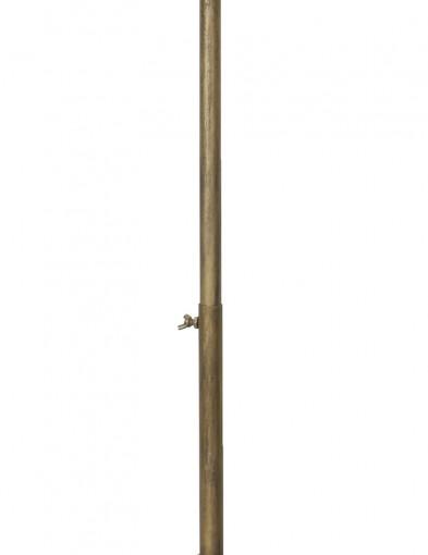 lampara-de-pie-tripode-1923BR-2