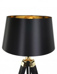 lampara-de-pie-tripode-extravagante-1623ZW-1