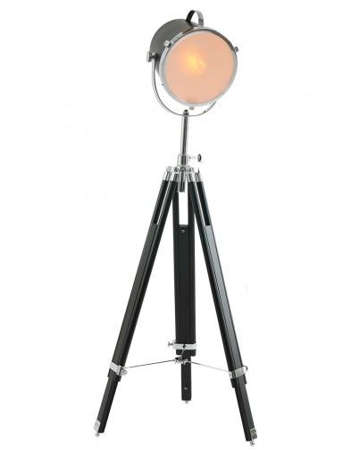 lampara-de-pie-tripode-vintage-7613ZW-1