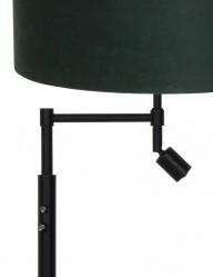 lampara-de-pie-verde-montana-9160ZW-1