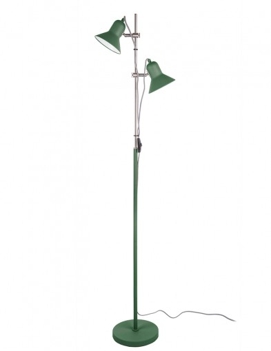 lampara-de-pie-verde-slender-10078G-1