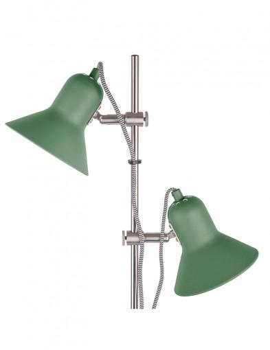 lampara-de-pie-verde-slender-10078G-2