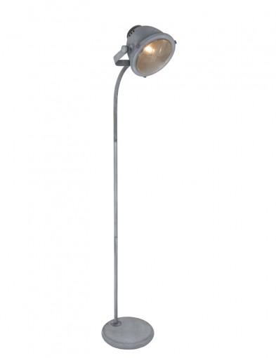 lampara-de-pie-vintage-1335gr-1
