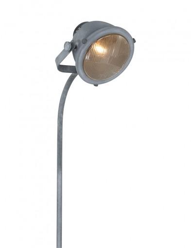 lampara-de-pie-vintage-1335gr-2
