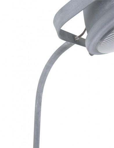 lampara-de-pie-vintage-1335gr-4