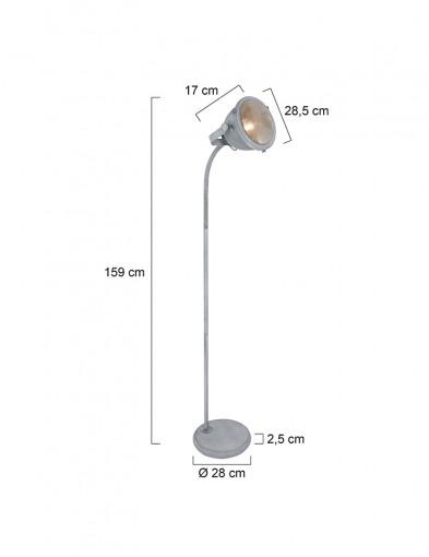 lampara-de-pie-vintage-1335gr-8