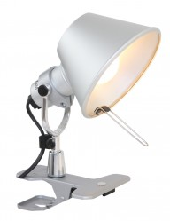 lampara de pinza-1309ST