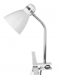 lampara-de-pinza-blanca-10145W-1