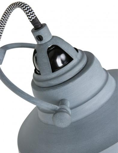 lampara-de-pinza-estilo-industrial-1320GR-2
