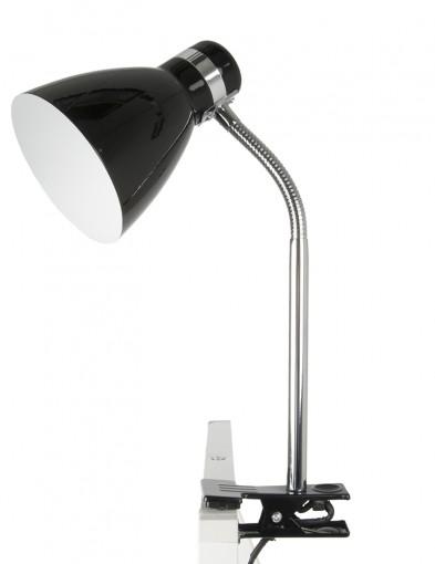 lampara-de-pinza-negra-10042ZW-2