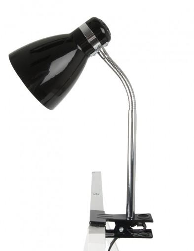 lampara-de-pinza-negra-10042ZW-3