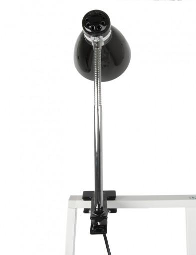 lampara-de-pinza-negra-10042ZW-4