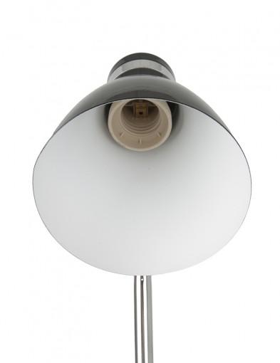 lampara-de-pinza-negra-10042ZW-5
