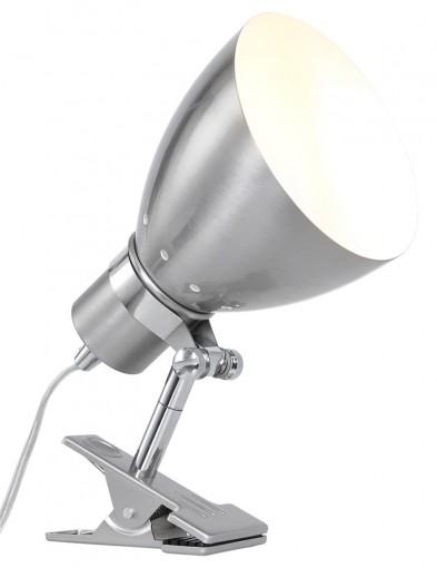 lampara-de-pinza-para-dormitorio-6827ST-1