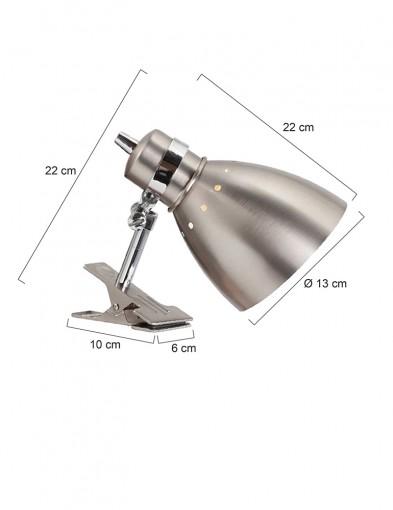 lampara-de-pinza-para-dormitorio-6827ST-8
