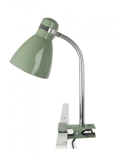 lampara-de-pinza-verde-10085G-1
