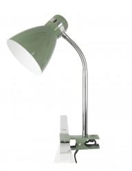 lampara-de-pinza-verde-10085G-2
