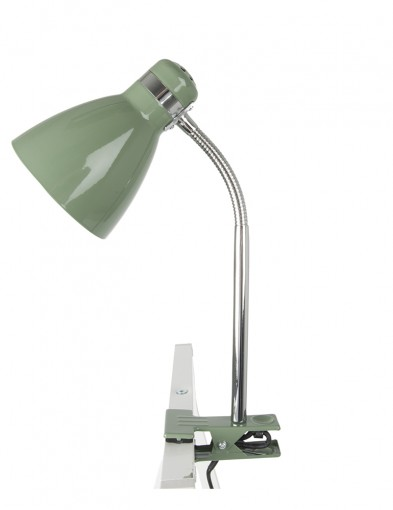 lampara-de-pinza-verde-10085G-3