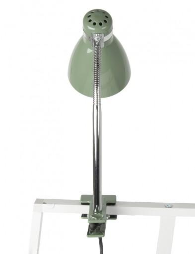 lampara-de-pinza-verde-10085G-5