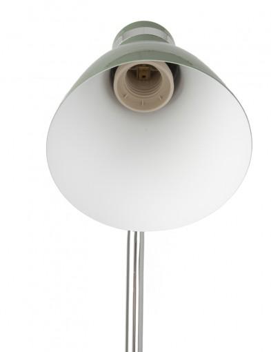 lampara-de-pinza-verde-10085G-6