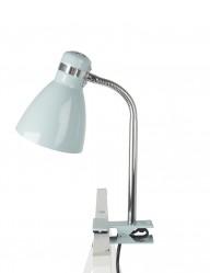 lampara-de-pinza-verde-10107GR-1