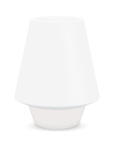lampara-de-plastico-2304W-1
