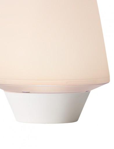 lampara-de-plastico-2304W-2