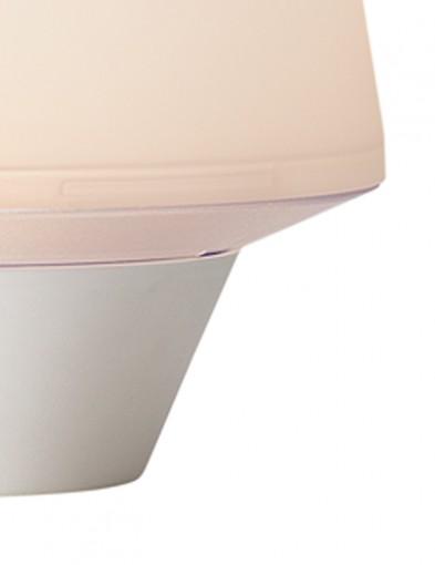 lampara-de-plastico-2304W-3