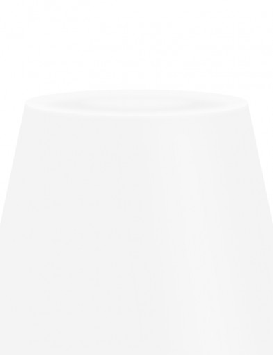 lampara-de-plastico-2304W-4