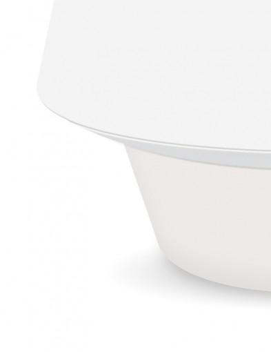 lampara-de-plastico-2304W-5