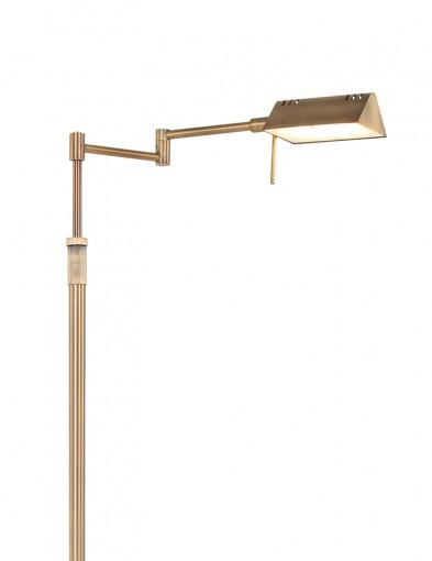 lampara de pue vintage-5895BR