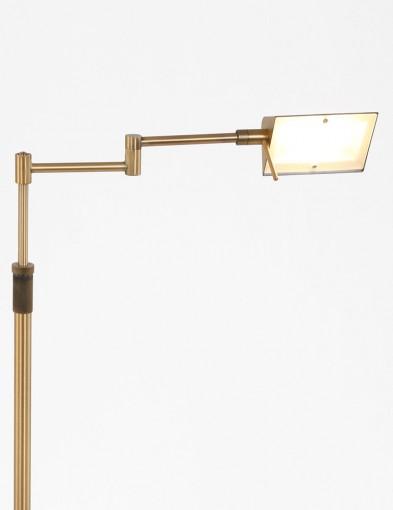 lampara-de-pue-vintage-5895BR-4