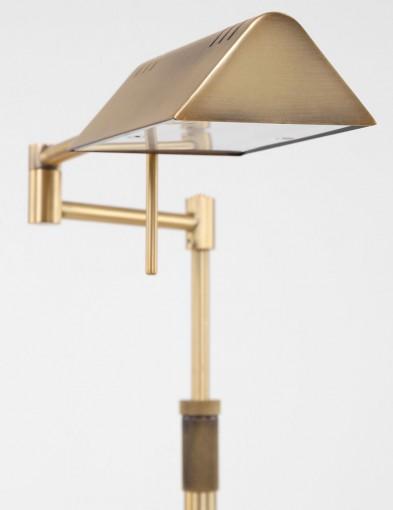 lampara-de-pue-vintage-5895BR-6