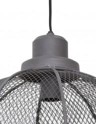 lampara-de-rejilla-color-gris-1761GR-1