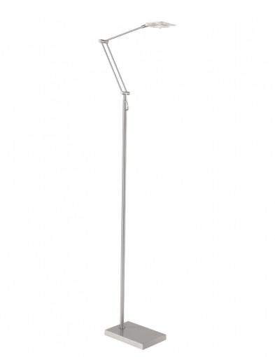 lampara de salon-7758ST