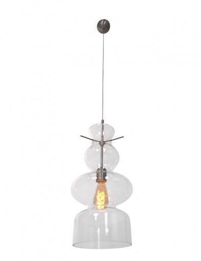 lampara-de-salon-moderna-1453ST-1