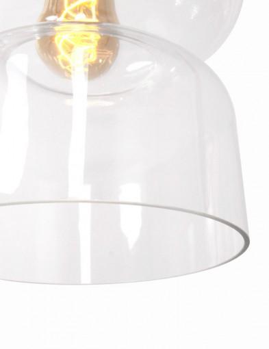 lampara-de-salon-moderna-1453ST-2