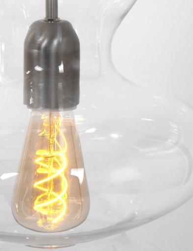 lampara-de-salon-moderna-1453ST-4