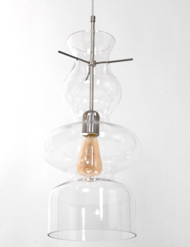 lampara-de-salon-moderna-1453ST-6