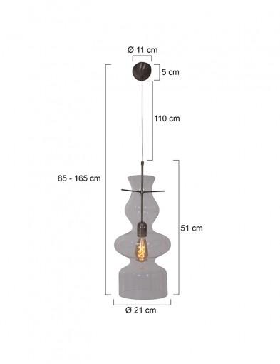 lampara-de-salon-moderna-1453ST-8