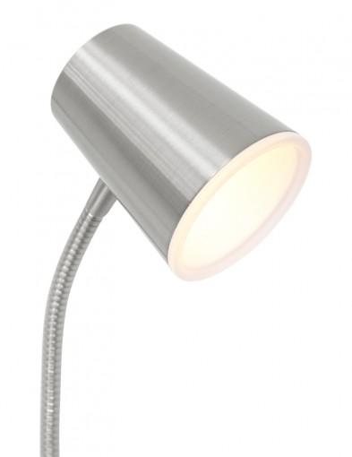 lampara-de-sobremesa-1490ST-1