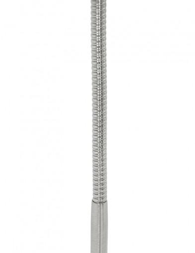 lampara-de-sobremesa-1490ST-2