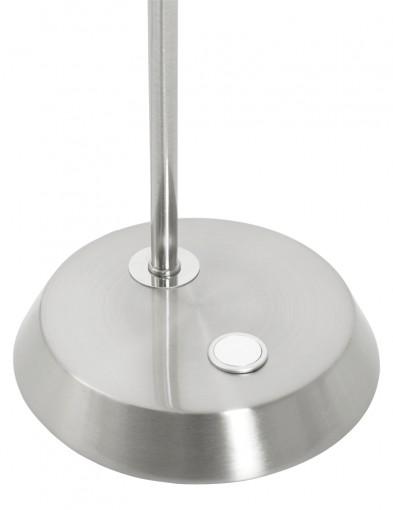 lampara-de-sobremesa-1490ST-3