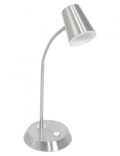 lampara-de-sobremesa-1490ST-4