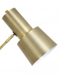lampara-de-sobremesa-ajustable-dorada-1950GO-1