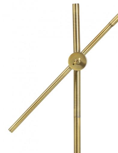lampara-de-sobremesa-ajustable-dorada-1950GO-2