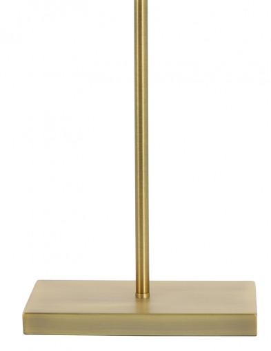 lampara-de-sobremesa-ajustable-dorada-1950GO-3