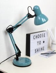 lampara-de-sobremesa-azul-7859BL-1