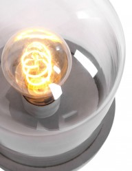 lampara-de-sobremesa-campana-1483gr-1